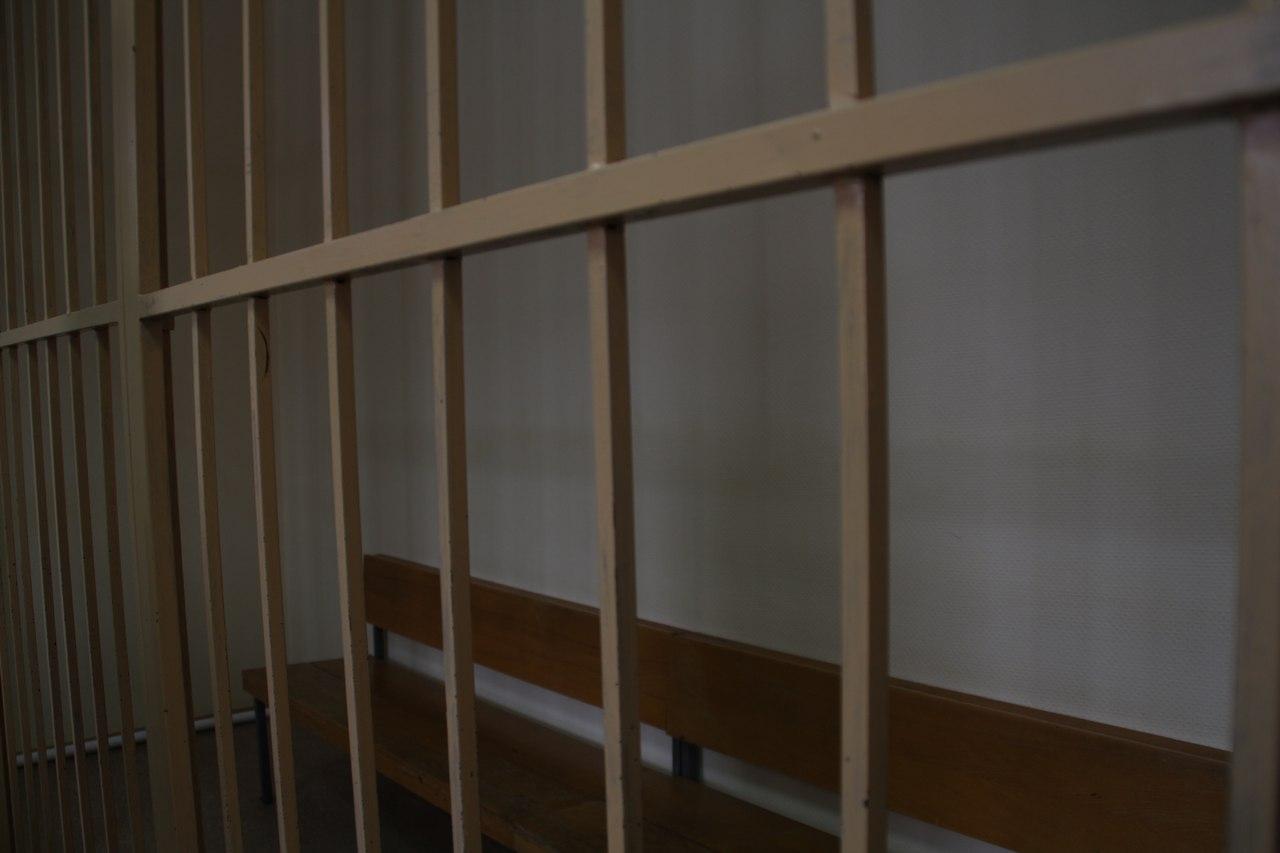 ВВолгограде под суд пошли трое автомойщиков, убивших напарника
