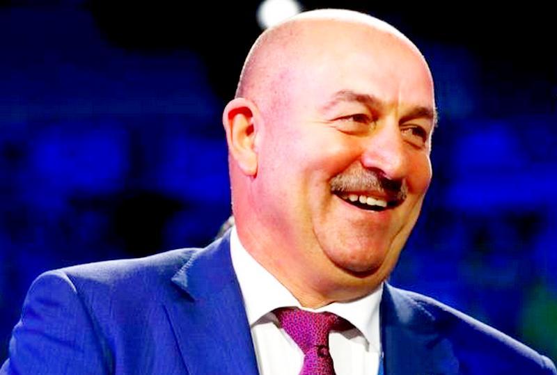 Мутко: договоры ссоперниками сборной Российской Федерации поиюньским товарищеским матчам согласованы