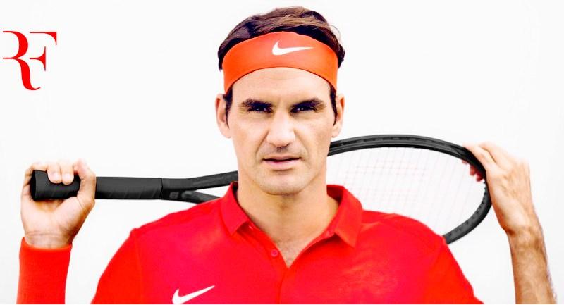 Роджер Федерер пробился вфинал Australian Open