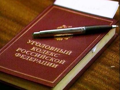 Обвинение предъявили фигурантам дела овзрыве газа вдоме Волгограда