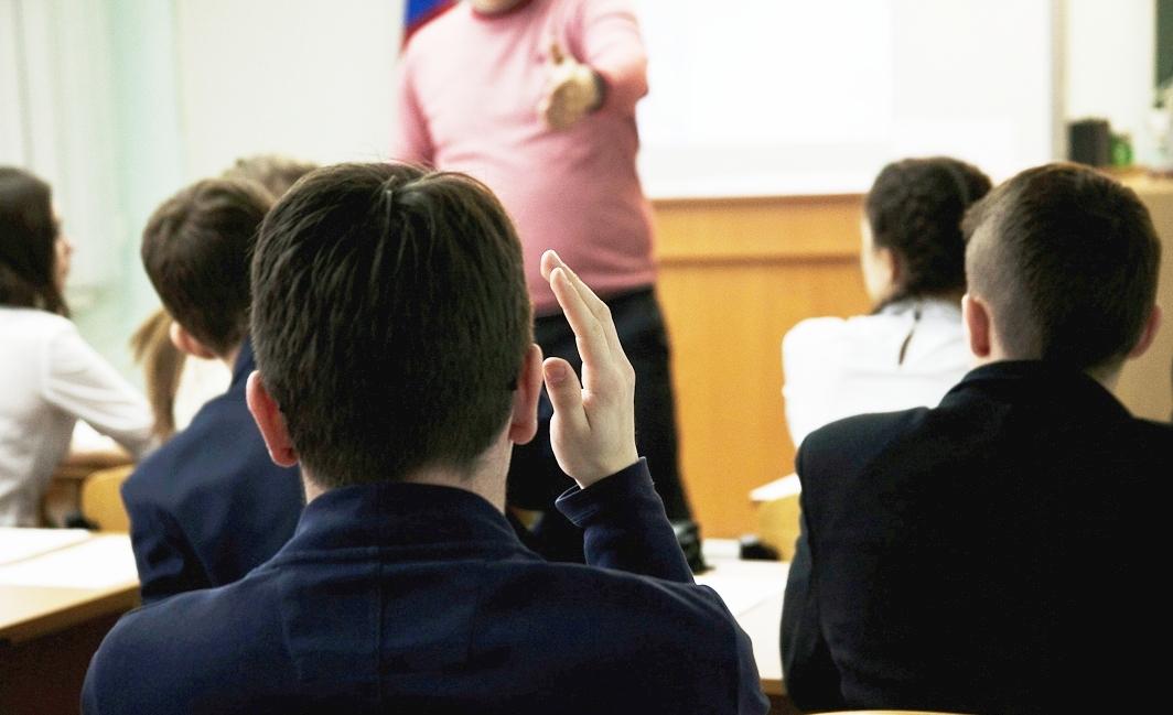 Завтра вРостовской области пройдет ЕГЭ для родителей