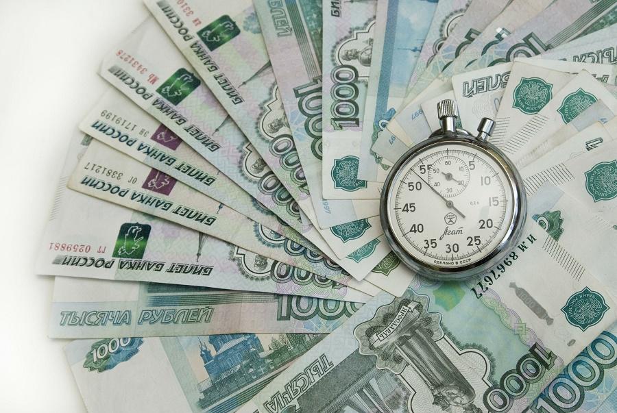 ВВолгоградской области увеличился спрос наплатные услуги