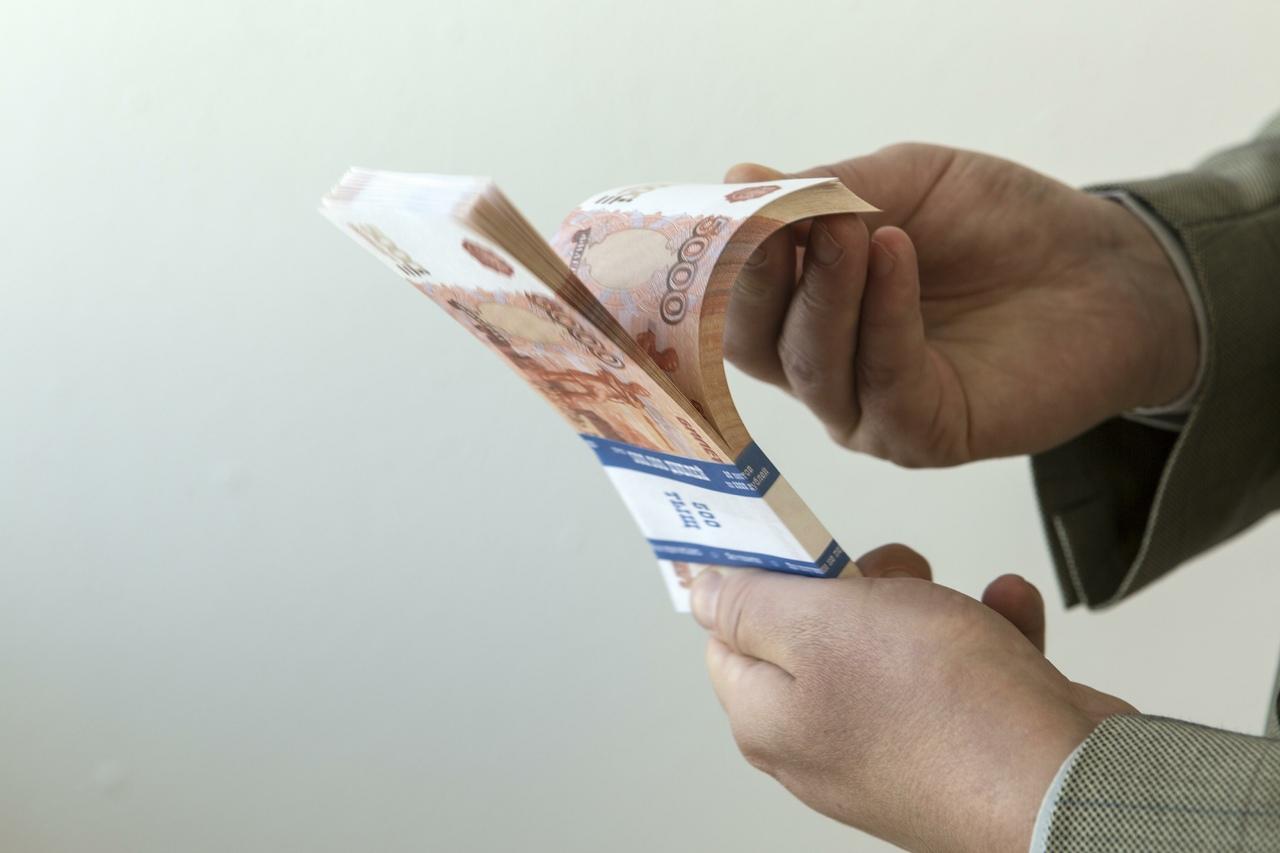 предприниматель из волгограда выплатит 80 000 штрафа за