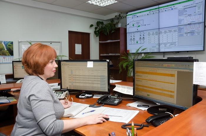 Городские службы Волгограда переходят на особый режим работы