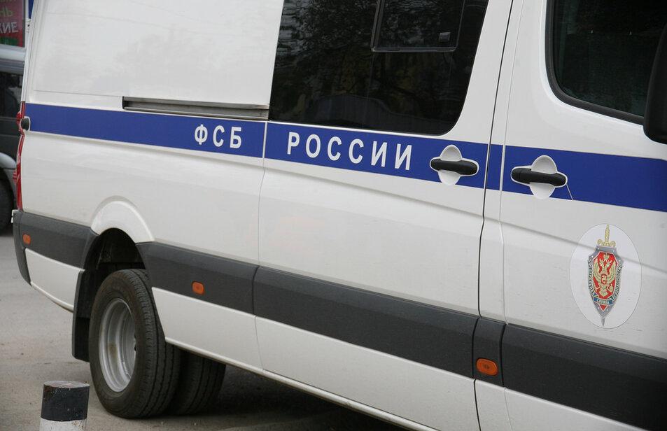 В Волгоградской области в канун праздников усилят меры безопасности