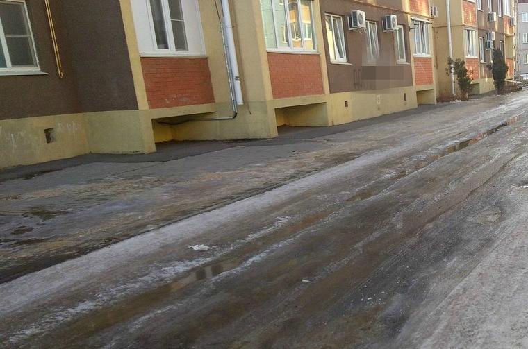 «В шоке весь подъезд»: по делу «волжского стрелка» выступили друзья и соседи Виталия Бельченко