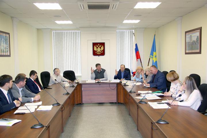 В Волгоградской области хотят скорректировать «Закон о тишине»