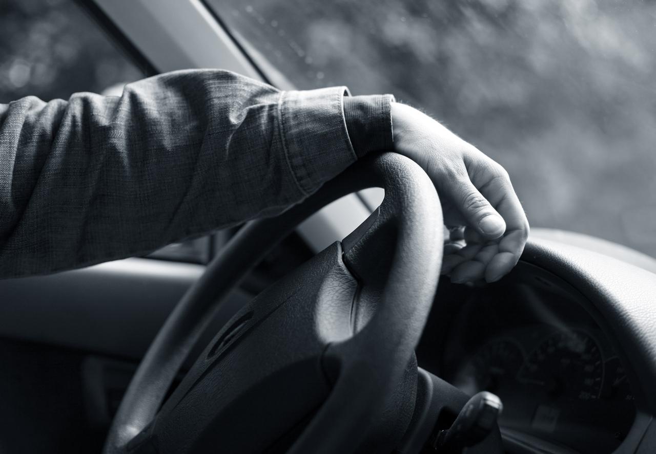 Волжанина, состоявшего на учёте у нарколога, лишили водительских прав