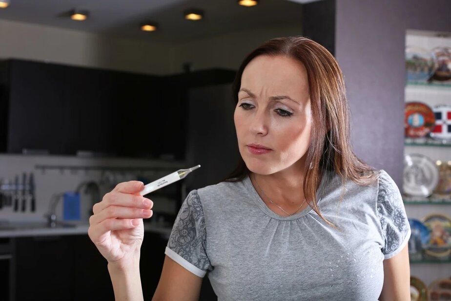 Двукратное превышение эпидпорога по ОРВИ и гриппу зафиксировали в Екатеринбурге