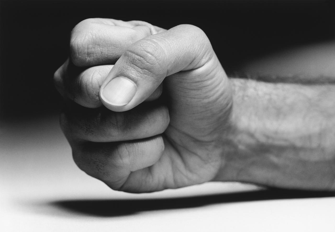 Волгоградцу вынесли окончательный приговор за убийство товарища из-за долга 100 рублей