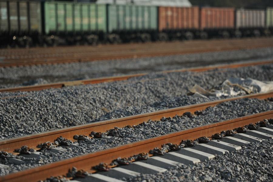 В Волгограде проверят обстоятельства травмирования подростка под колесами поезда