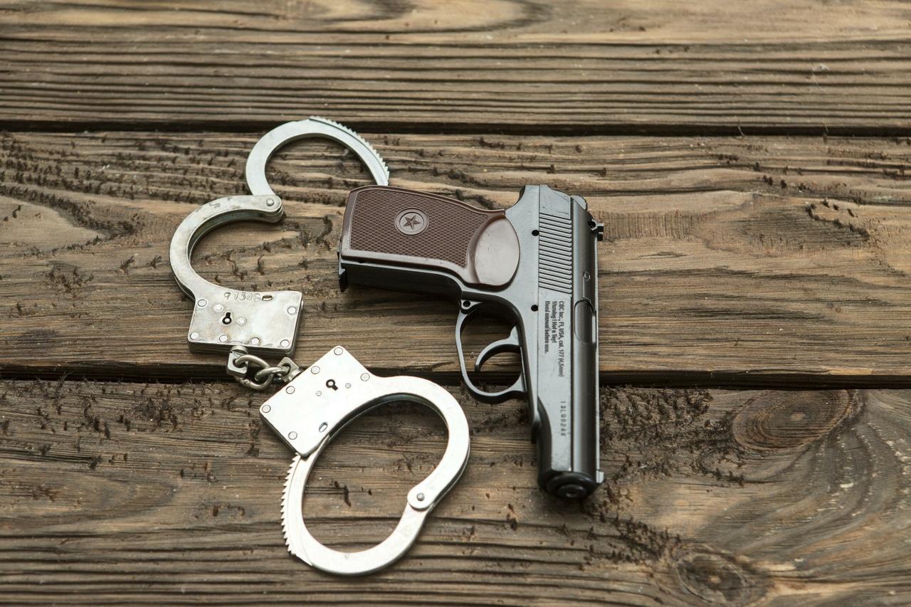Дело волжанина, застрелившего местного жителя за громкую музыку, передано в суд
