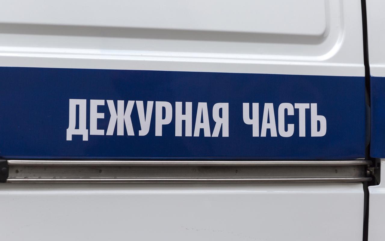 За минувшие сутки жители Волгоградской области отдали мошенникам 72 тысячи рублей