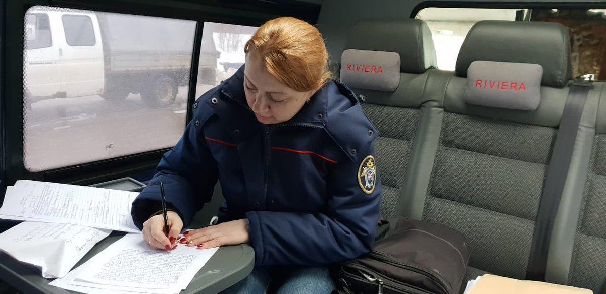 В Госдуме ужесточили наказание за оставление места ДТП