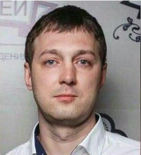 Убийце племянника экс-мэра Волгограда не смягчили наказание