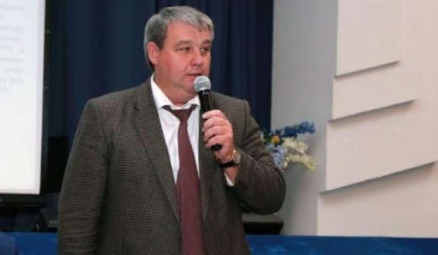 Экс-заместитель губернатора Волгоградской области не станет ректором ВолгГТУ