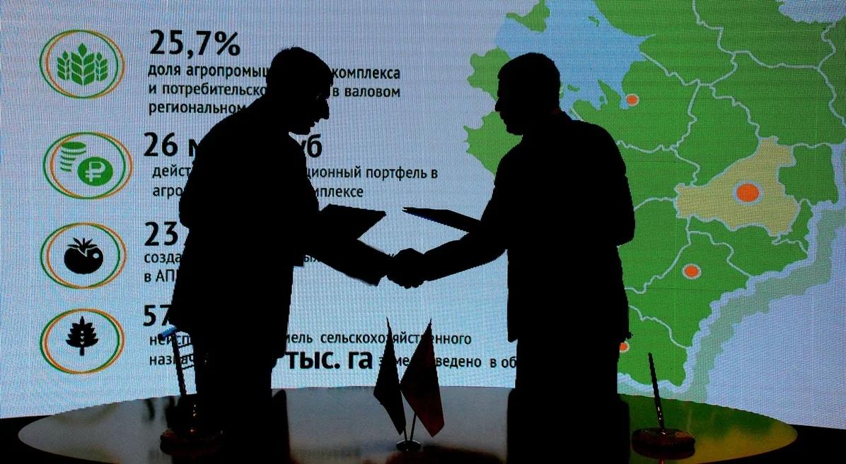 В УФАС Волгоградской области обратили внимание на «зарплатное рабство» в регионе