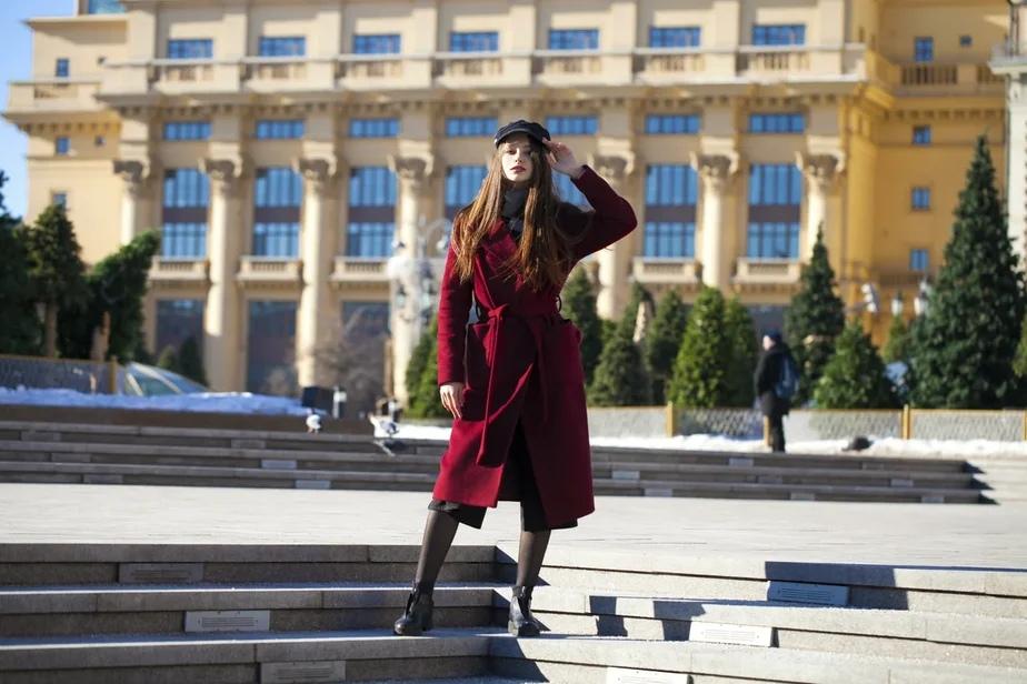 В Волгоградской области женщины старше мужчин