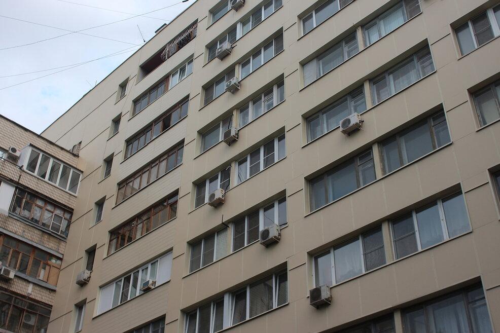 В 2018 году жители Волгоградской области взяли ипотеку на 35,6 миллиарда рублей