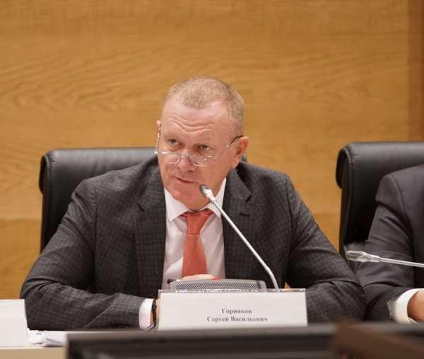 За оскорбившего малоимущих пенсионеров депутата извинилось региональное отделение партии
