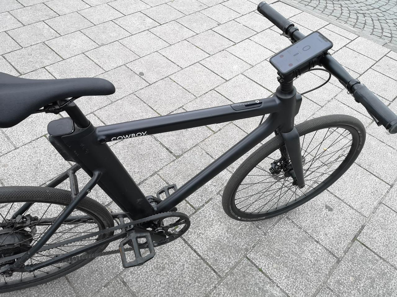 Как подготовить велосипед к сезону после зимы