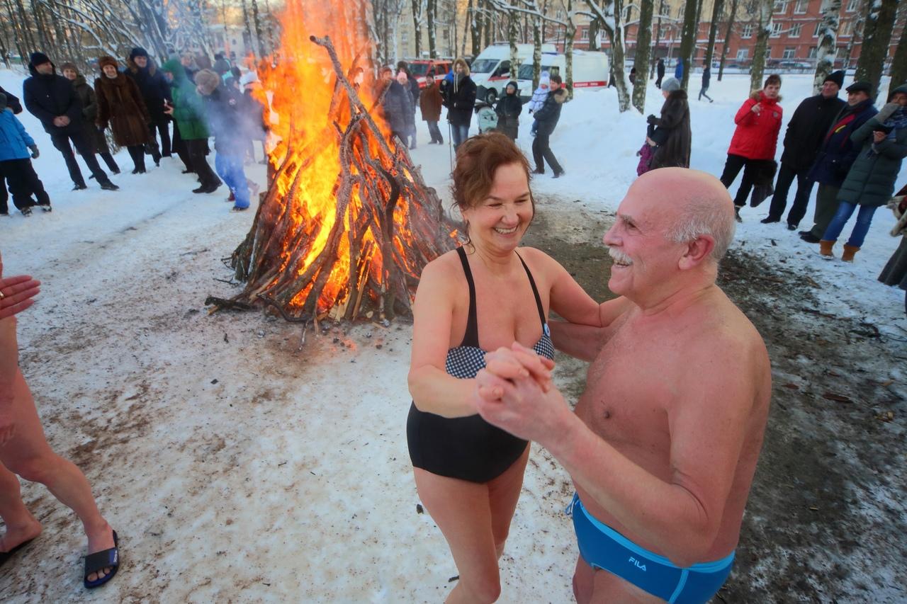 Это ваш день! Волгоградцам предлагают отметить необычные праздники 10 февраля