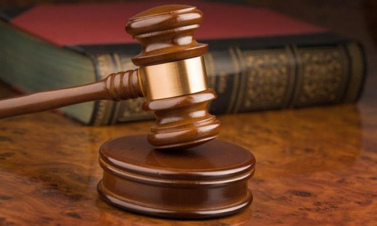 Серийного убийцу приговорили к пожизненному заключению
