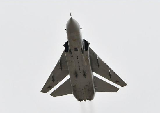 Летчики в Волгоградской области готовятся к «Авиадартсу-2019»
