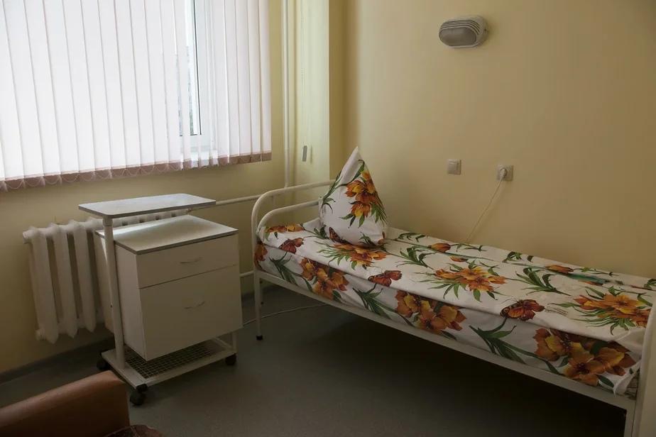 Жителей Волгоградской области с начала 2019 одолевает грипп, коклюш и педикулез