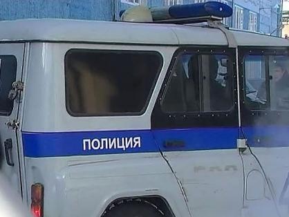 policeyskaya mashina4 418x320
