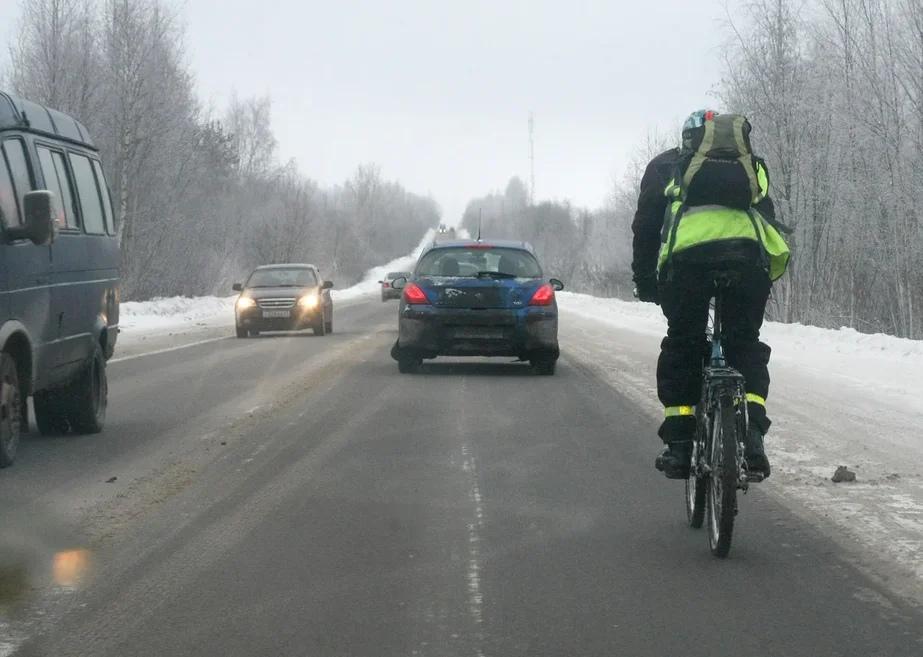 В Сочи представили проект строительства объездной дороги в Волгограде