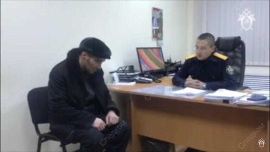 Захватившему самолет рейса Сургут-Москва предъявили обвинение в угоне