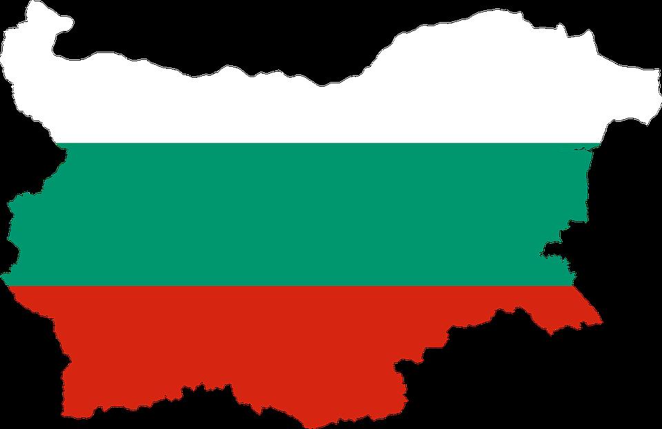 болгария 32