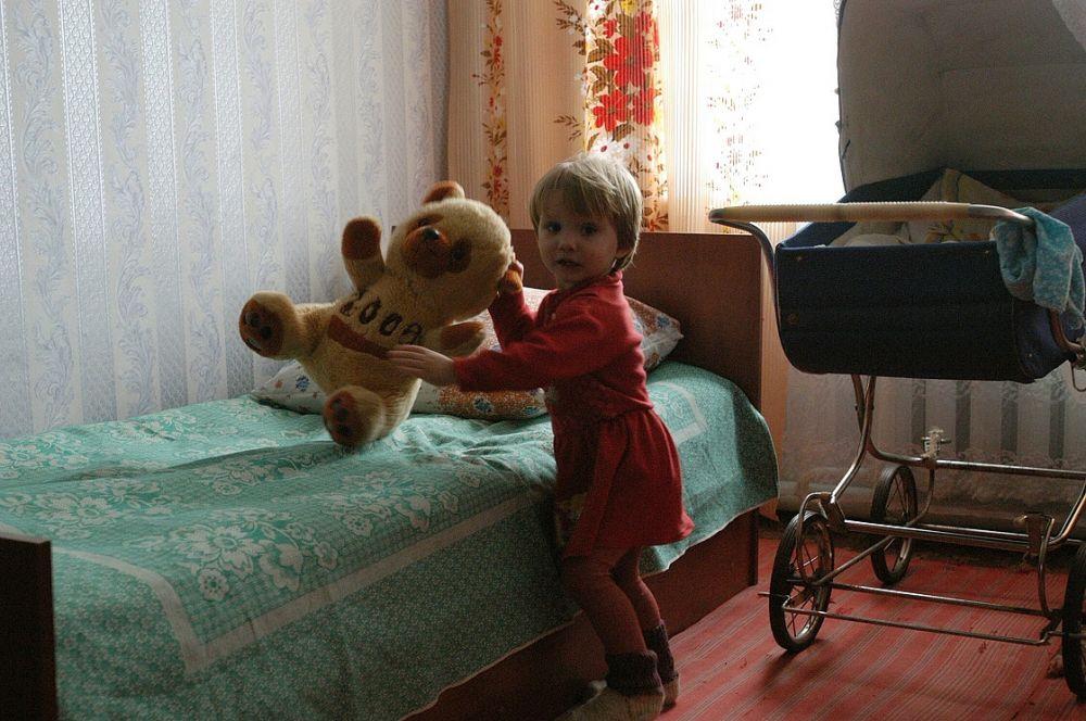 Большинство работающих злостных «алиментщиков» проживает в Волжском. Безработных - в Краснооктябрьском районе Волгограда