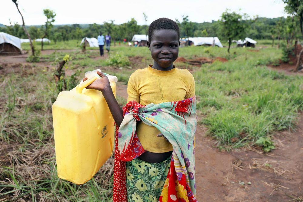 Глава сельского поселения «лила воду» только на бумаге