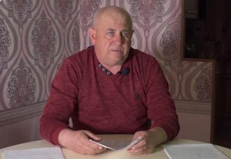 Сельские депутаты Волгоградской области в знак протеста сложили свои полномочия вслед за председателем