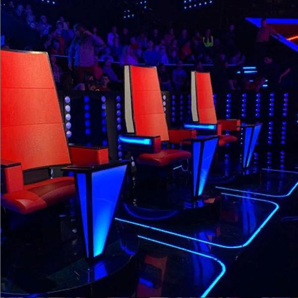 Первый канал заявил об аннулировании результатов финального голосования в «Голос.Дети»