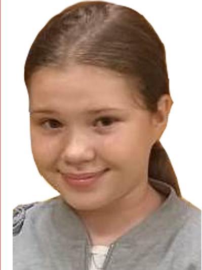 В День защиты детей в Волгограде пропал ребенок