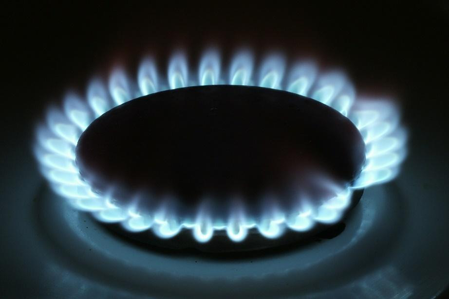Калачевский район на трое суток останется без газа