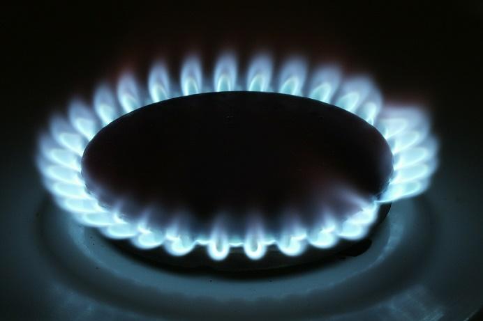 Три района Волгограда останутся без газа на этой неделе
