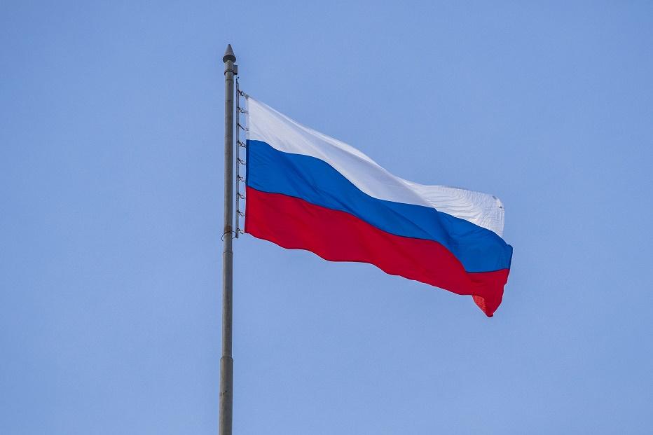 Организацию Дня России в ЦПКиО взяли на себя в Российском военно-историческом обществе