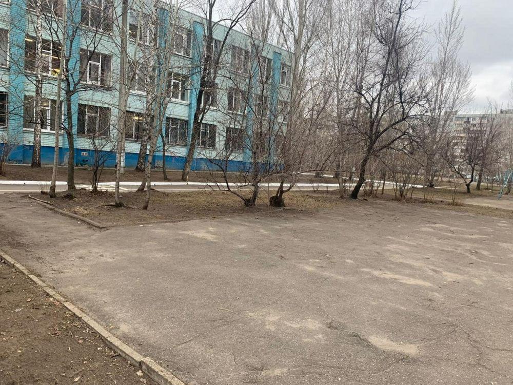 Девочку из Красноармейского района нашли