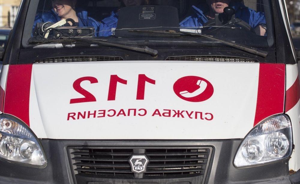 В Волгоградской области сельский фельдшер обвиняется в гибели пациента