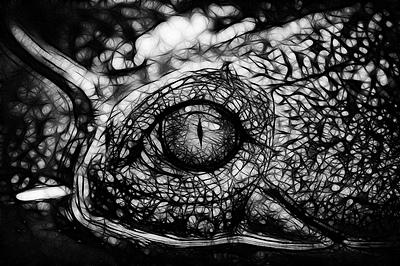 В Астрахань «приплыл» крокодил из Приморья?