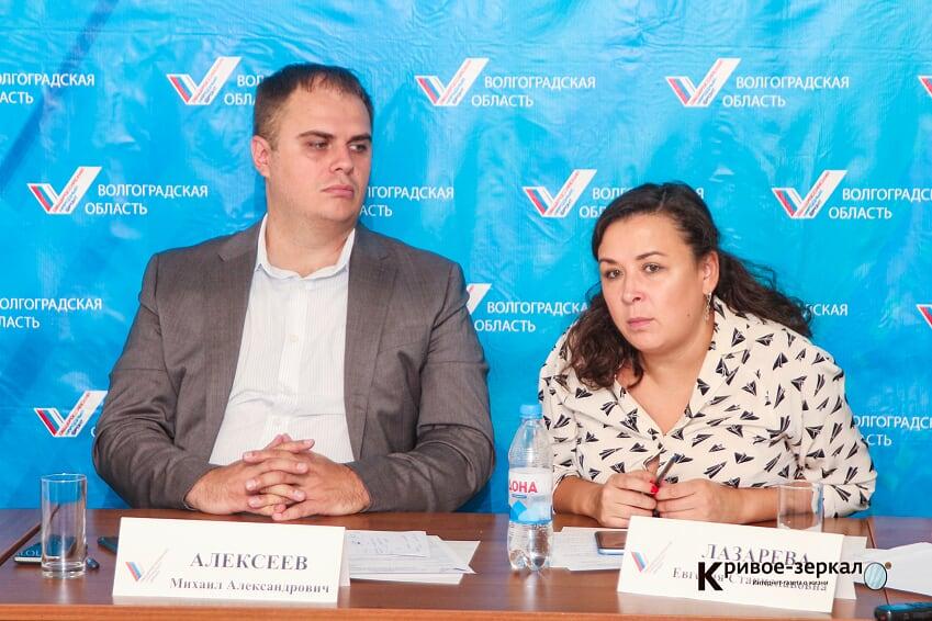 Кредит на похороны, газоуловители и выкуп собственных авто: за что мошенники полюбили Волгоград