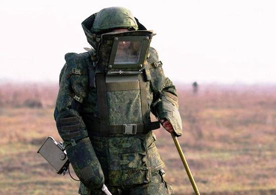 На Лысой горе Волгограда вновь прозвучали взрывы