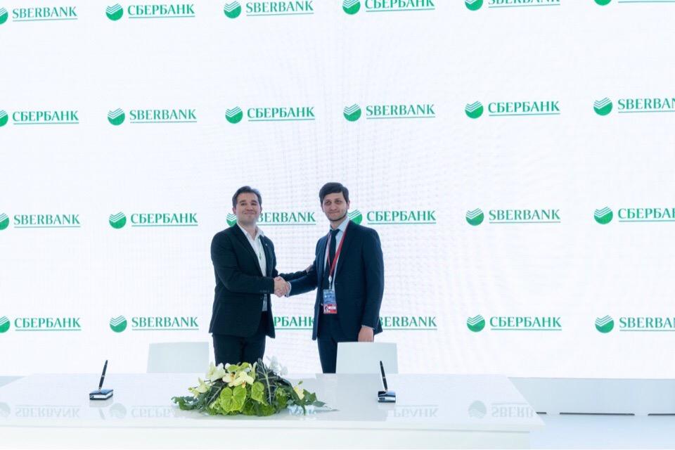 МегаФон и Fort Ross Ventures будут инвестировать вместе