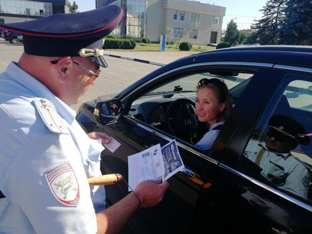 Депутаты ГД РФ советуют не торопиться с корректировкой штрафов за превышение скорости: «Давайте на дорогах порядок наведем»