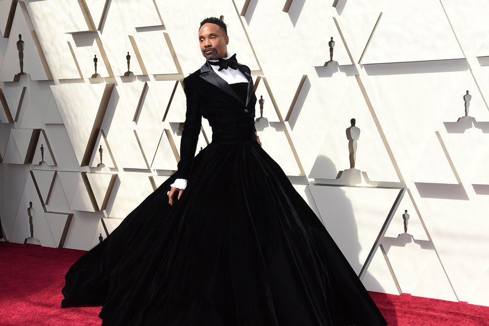 Гей-фей: Чернокожий гомосексуалист может сыграть фею-крестную в новой Золушке