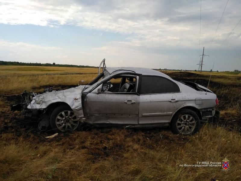 «Девочка сначала даже встала и пошла»: В страшной аварии погибла экс-депутат и водитель, ребенок в реанимации